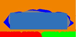 PSPC Logo